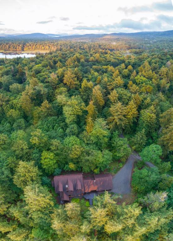 193 Pine Acres Old Forge