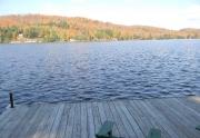 7 th lake bradt lot 3