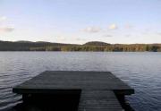 7 th lake bradt lot