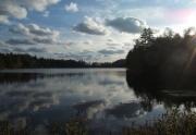 White Lake Forestport NY