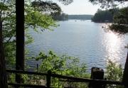 Otter Lake Forestport NY