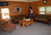 Old Forge Home For sale