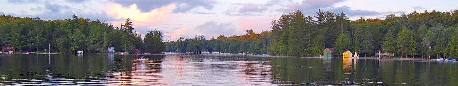 lake-daytime-int
