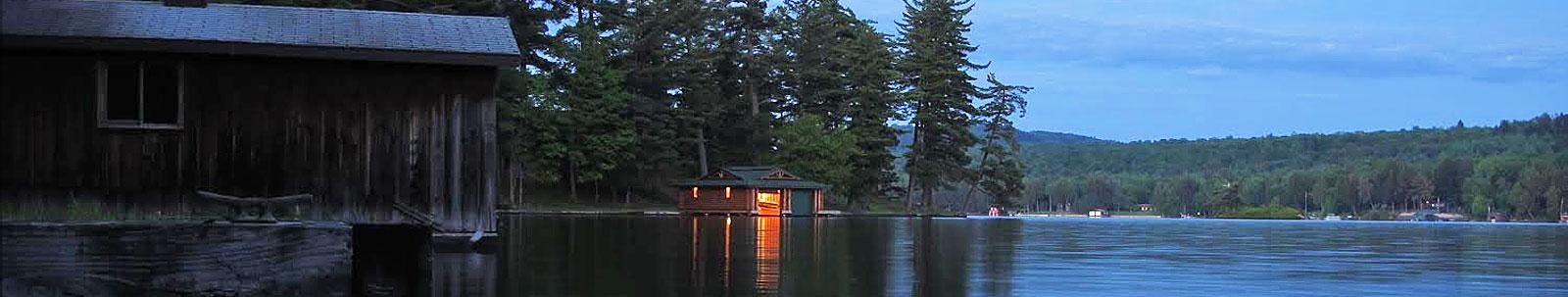 lake-dusk-int