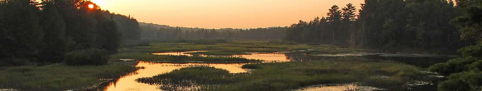 sunset-stream-int